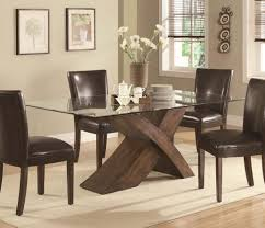 rooms to go dining sets dining room rooms to go tables and chairs amazing small dining