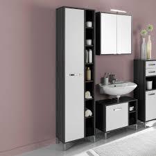 Englisches Esszimmer Gebraucht Badezimmer Englisch Natural Stone Traumhaus Badezimmer Wohnen