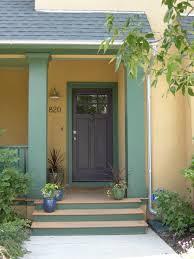 nice design front door trim ideas front door trim designsglass ideas