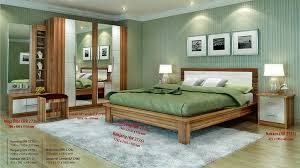 Ranjang Set bedroom set archives oscar furniture jakarta indonesia