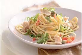 mediterrane küche rezepte mediterrane rezepte das beste aus der mittelmeer küche fit for