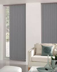 Gray Blinds Bedroom Great Best 25 Grey Blinds Ideas On Pinterest Curtains For