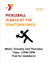 is the ymca open on thanksgiving fitness classes meadville pa after programs ymca
