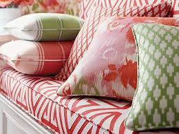 Custom Made Comforters Custom Bedding Bedspreads Comforters Long Grove Hawthorne Woods Il