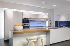 cuisine siematic cuisine avec plan de travail 8 d233tail dune cuisine siematic