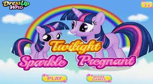 Baby Twilight Sparkle Equestria Daily Mlp Stuff Wut Twilight Sparkle Baby