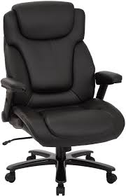 best place to buy office cabinets atlas big and office chair
