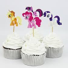 pony cake my pony cake decorating tools fruits cupcake