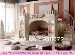 chambre lit superposé livraison gratuite enfants ensemble de meubles chambre lit