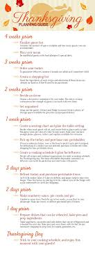 how to plan your thanksgiving dinner menu the bandit lifestyle