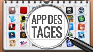 die besten programme für die app des tages für ios und android computer bild