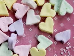 necco hearts bravetart make your own conversation hearts serious eats