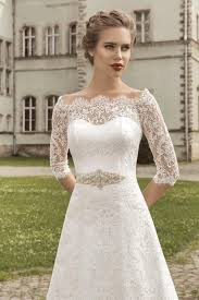 bridal wedding dresses best 25 cheap vintage wedding dresses ideas on lacy