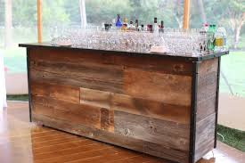bar bar product rentals new jersey bar product rentals party