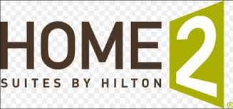 part time front desk jobs home2 suites front desk agent part time job listing in san antonio