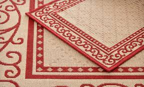 Safavieh Indoor Outdoor Rugs Safavieh Indoor Outdoor Rug Sets