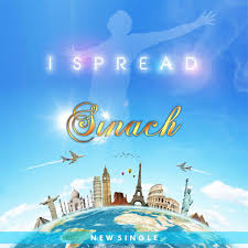 gozie okeke thanksgiving worship music sinach u2013 i spread ispread sinach download u2013 we have