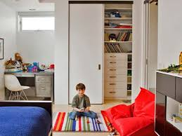 modern kids room 20 contemporary kids room interior design ideas white kids room