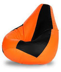 dolphin bean bags buy dolphin bean bags online at best prices on