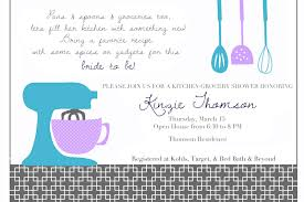 clipart for bridal shower invitations free printable invitation