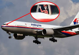 Plane Memes - the real reason malaysian flight 370 can t be found weknowmemes