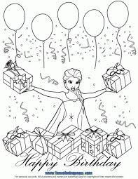 u0026 coloring pages