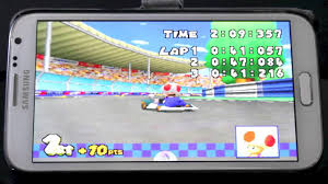 2ds emulator android drastic nintendo ds emulator for android