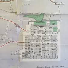 trsm floor plan short history on trams in johannesburg johannesburg 1912