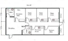 Peachy Design 3 24x50 House Floor Plans House Plans Homeca 16 X 50 Floor Plans