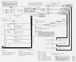 wiring diagram wiring diagram for a pioneer deh 150mp nxa wiring