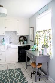 is behr marquee paint for kitchen cabinets my 5 favorite gray paint colors abby lawson
