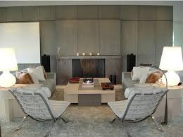 Upholstered Living Room Chairs Sofa Amazing Contemporary Living Room Chairs The Interior