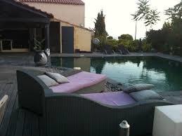 louer une chambre a marseille maison d artiste avec piscine marseille 1283255 abritel