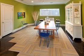 Carpet Tiles For Living Room by Modern Living Room Rug Ideas