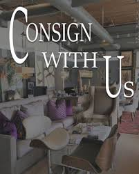 consign it home interiors rite at home
