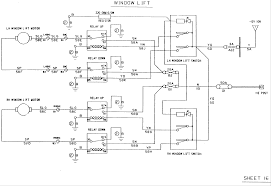 switch circuit diagram wiring diagram components