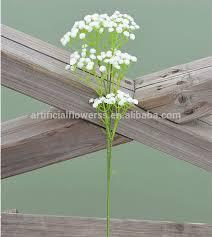 Baby S Breath Wholesale Home Decor Stem Flowers Artificial Baby U0027s Breath Wholesale Buy