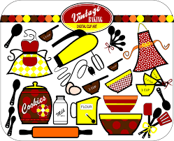 country kitchen graphics clipart wikiclipart