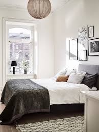 Scandinavian Interior Design Bedroom by 180 Best Scandinavian Design Interiors Images On Pinterest