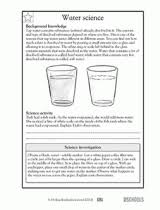 common core science worksheets free worksheets library download