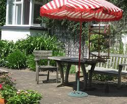 Patio Table Parasol by Retro Garden Sun Shades Parasol Google Search Parasols Pinterest