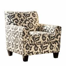 Accent Chairs Levon Accent Chair Furniture