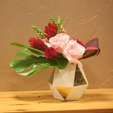 flowers denver calla
