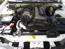 lexus rx300 bank 2 sensor 1 super clean 240sx kouki let u0027s drift rare cars for sale