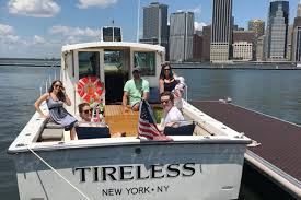 brooklyn ny united states boat rentals charter boats and