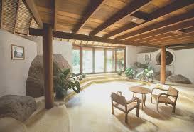 kerala home interior photos 100 home interior design in kerala home furniture shops