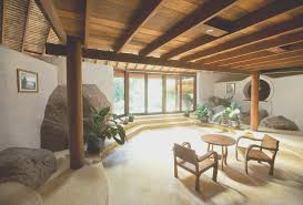 kerala home interior designs 100 home interior design in kerala home furniture shops