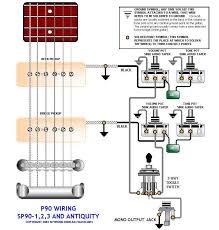 p90 wiring diagram gibson p 90 wiring diagrams u2022 wiring diagrams