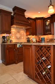 kitchen hood designs ideas custom range hood idolza