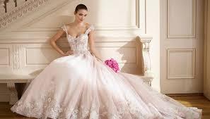 Elegant Wedding Gowns Elegant Bridal Burlington Nc Home